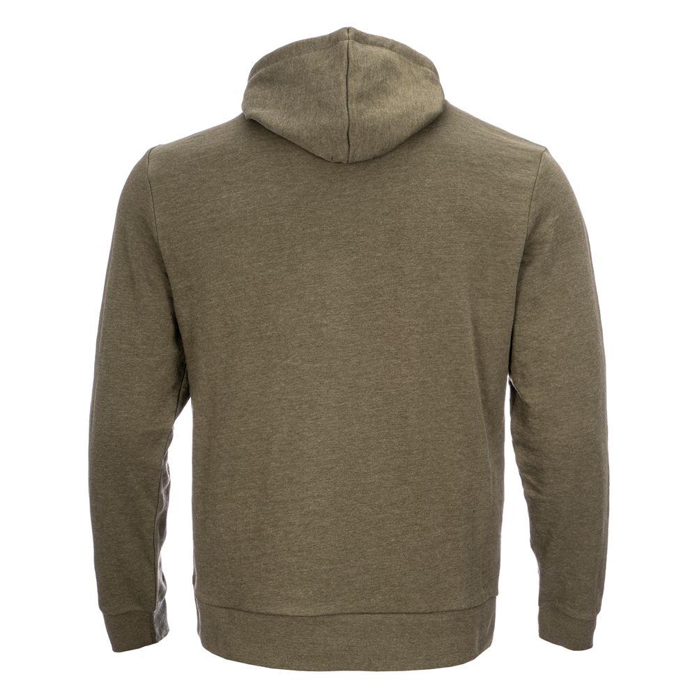 -Invierno-202020-Resagados-Hombre-Insigne-Hoody-Sweatshirt-Insigne-Hoody-Sweatshirt.-Verde.-22