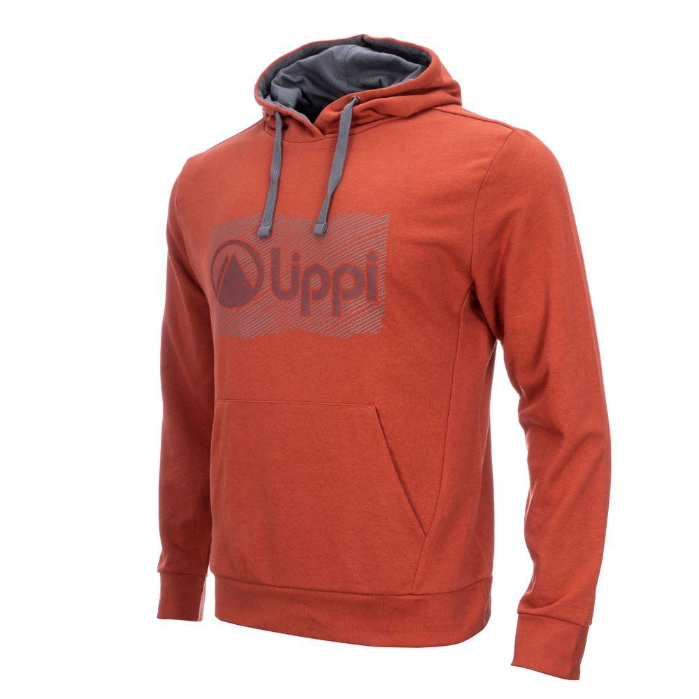 -Invierno-202020-Resagados-Hombre-Insigne-Hoody-Sweatshirt-Insigne-Hoody-Sweatshirt.-Naranjo.-22
