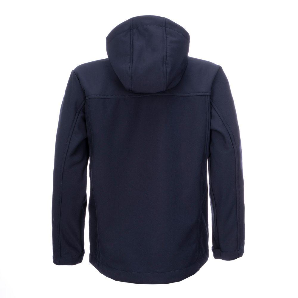 -Invierno-202020-Resagados-Niña-Mini-Macaya-Softshell-Hoody-Jacket-Mini-Macaya-Softshell-Hoody-Jacket-NIña.-Azul.-22