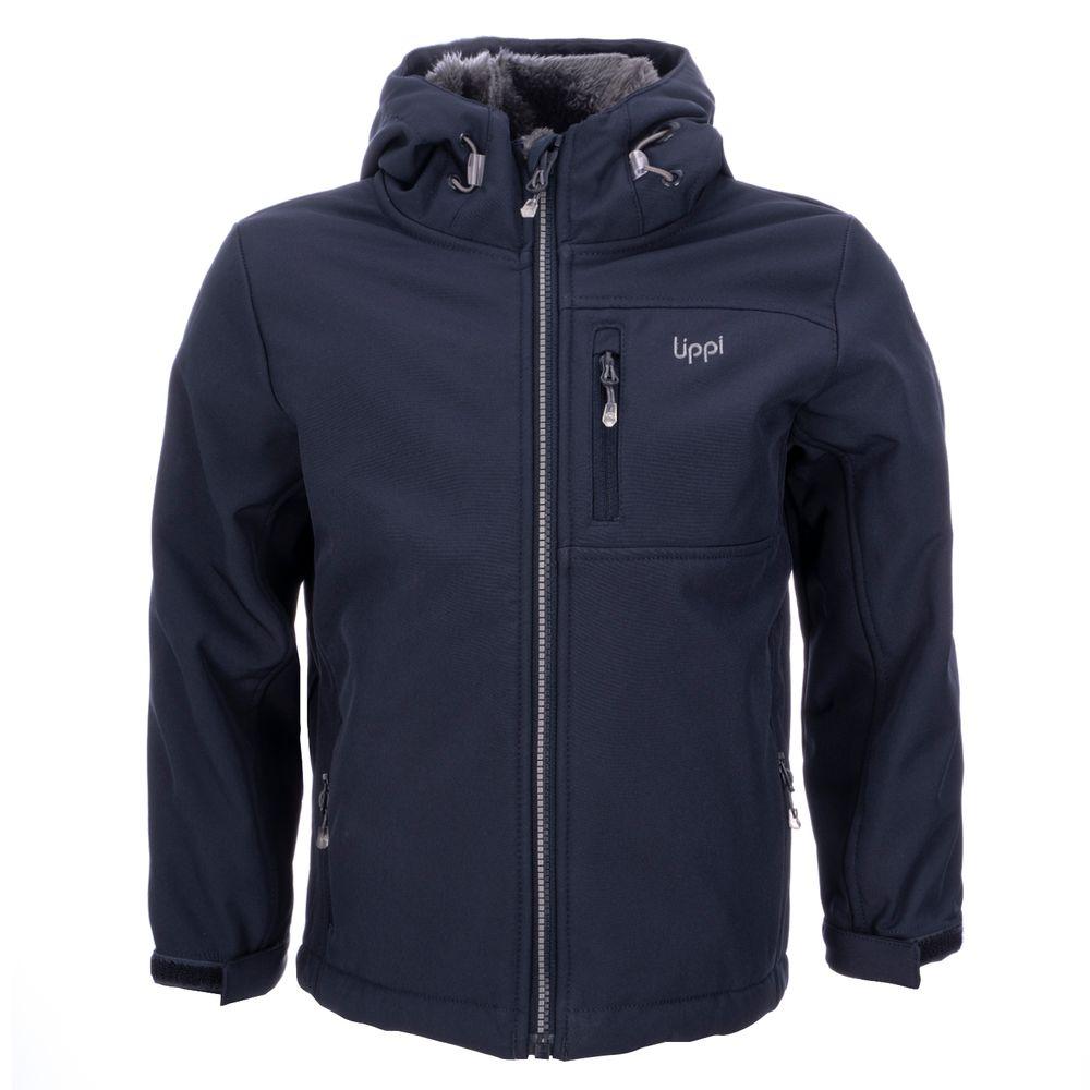 -Invierno-202020-Resagados-Niño-Mini-Macaya-Softshell-Hoody-Jacket-Mini-Macaya-Softshell-Hoody-Jacket-Niño.-Azul.-11