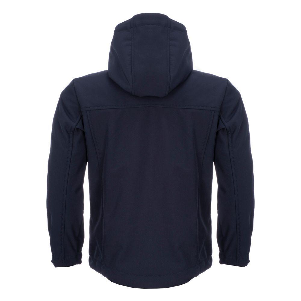 -Invierno-202020-Resagados-Niño-Mini-Macaya-Softshell-Hoody-Jacket-Mini-Macaya-Softshell-Hoody-Jacket-Niño.-Azul.-22