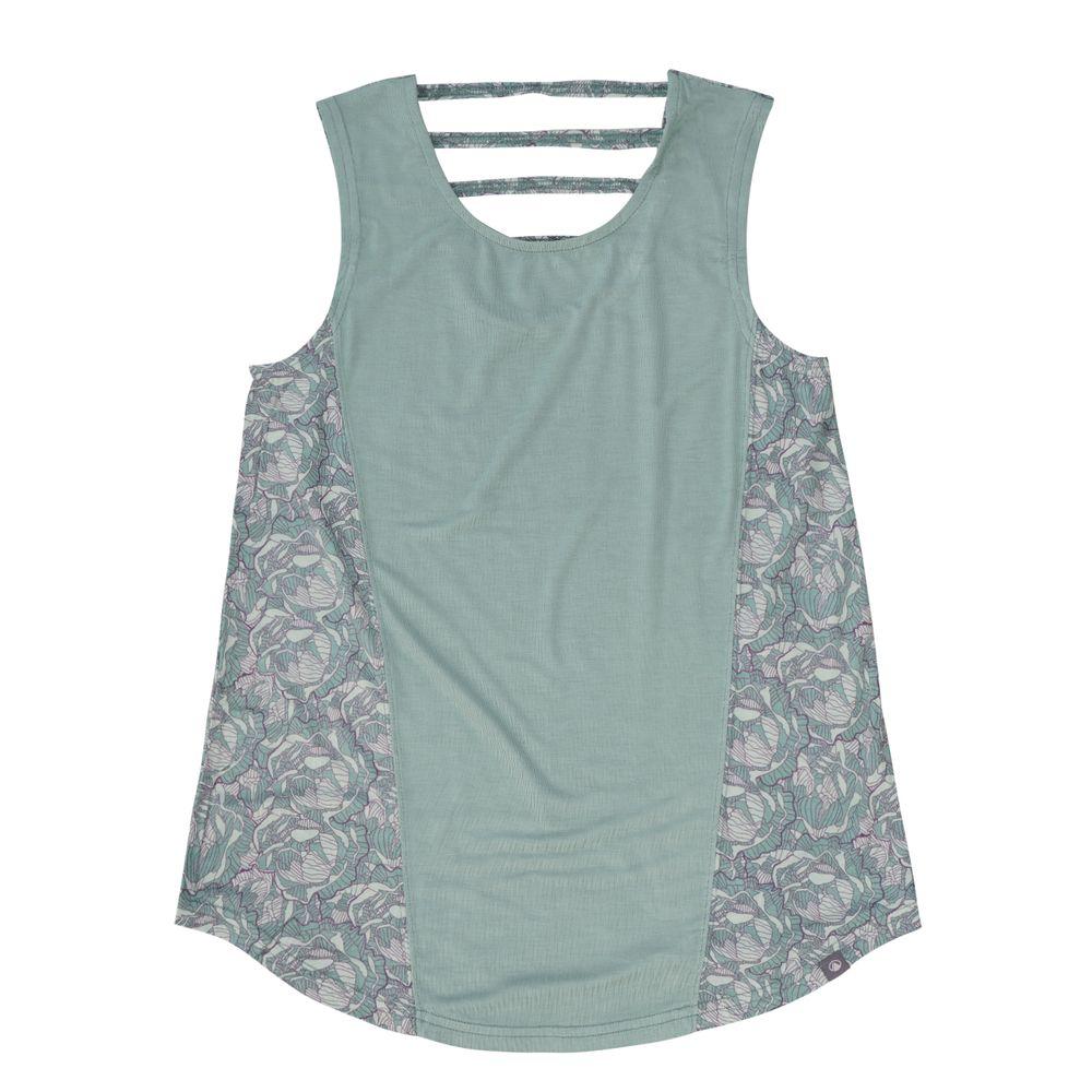 -Invierno-202020-Resagados-Niña-Spring-UVStop-T-Shirt-Spring-11