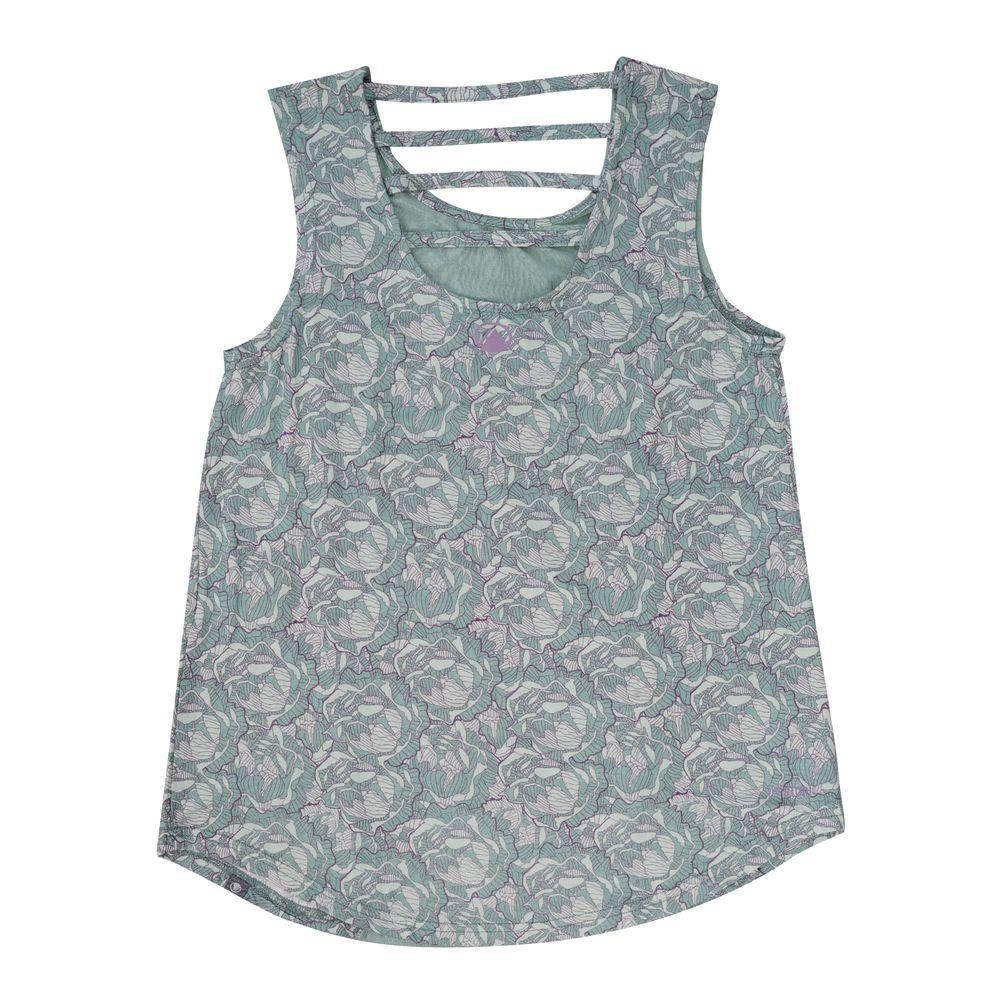 -Invierno-202020-Resagados-Niña-Spring-UVStop-T-Shirt-Spring-22