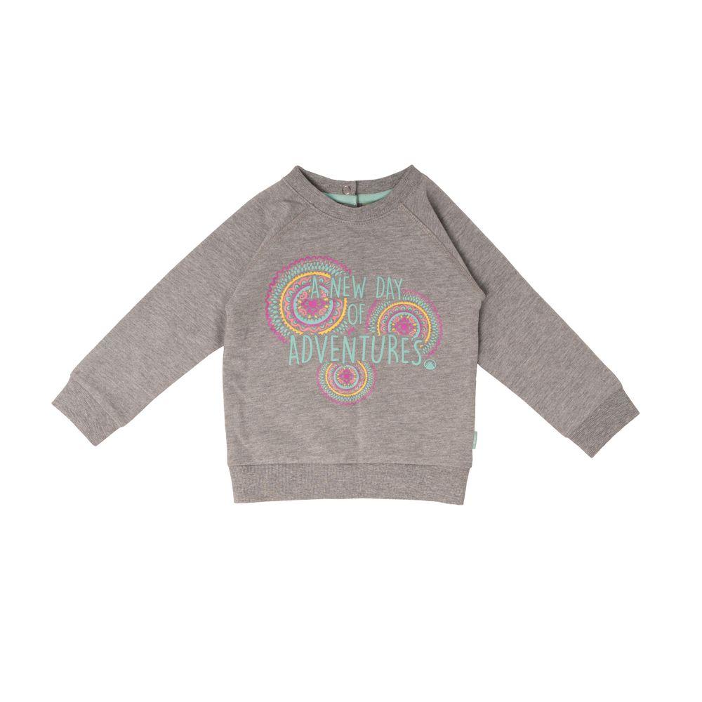 -Invierno-202020-Resagados-Niña-Sunrise-Sweatshirt-Baby_-Sunrise-Sweatshirt-G.-Melange-Gris1