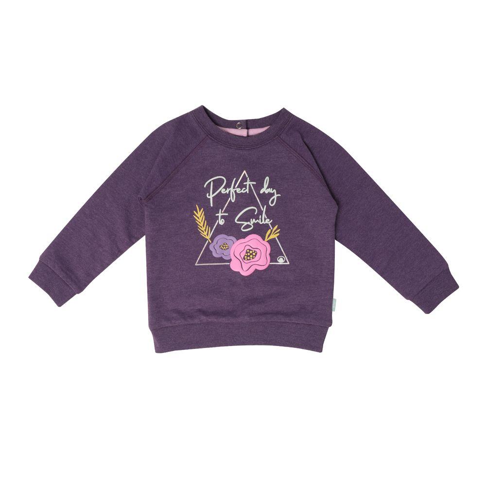 -Invierno-202020-Resagados-Niña-Sunrise-Sweatshirt-Baby_-Sunrise-Sweatshirt-G.-Melange-Morado1