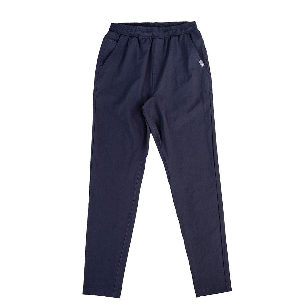 -Invierno-202020-Resagados-Niño-Thunder-Pants-Thunder-Pants.-Azul.-11