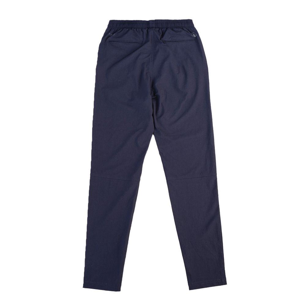 -Invierno-202020-Resagados-Niño-Thunder-Pants-Thunder-Pants.-Azul.-22