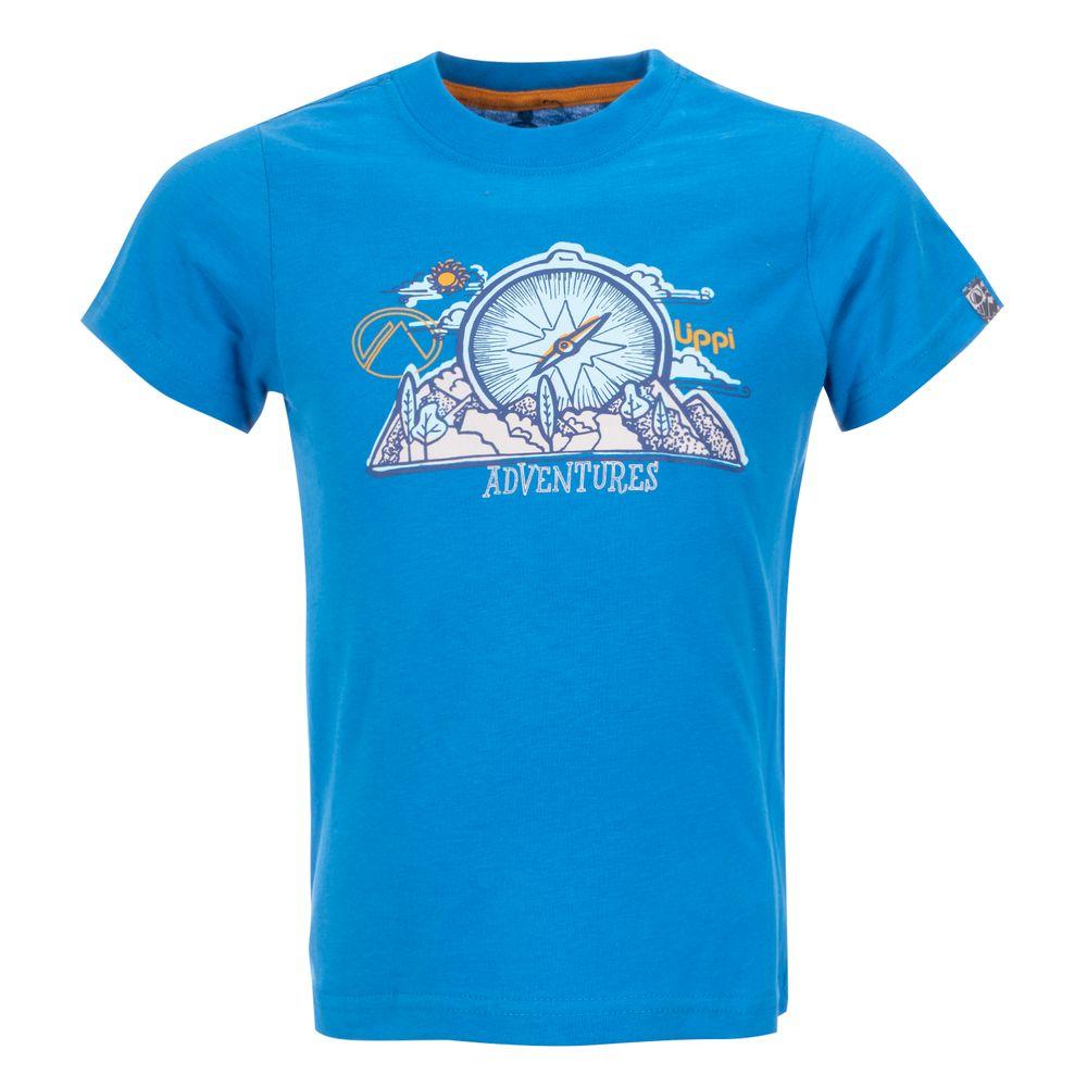 -Invierno-202020-Resagados-Niño-Adventure-Cotton-T-Shirt-Adventure-Cotton-T-shirt.-Azul.-11