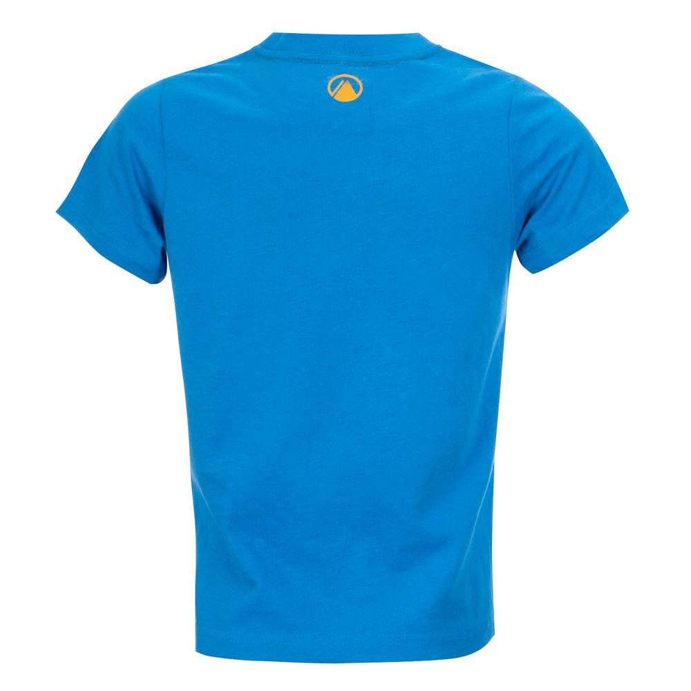 -Invierno-202020-Resagados-Niño-Adventure-Cotton-T-Shirt-Adventure-Cotton-T-shirt.-Azul.-22