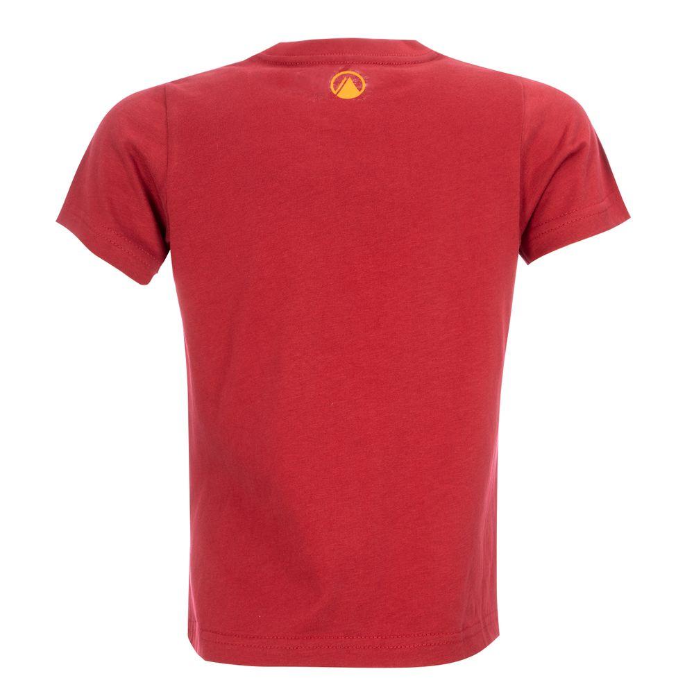 -Invierno-202020-Resagados-Niño-Adventure-Cotton-T-Shirt-Adventure-Cotton-T-shirt.-Rojo.-22