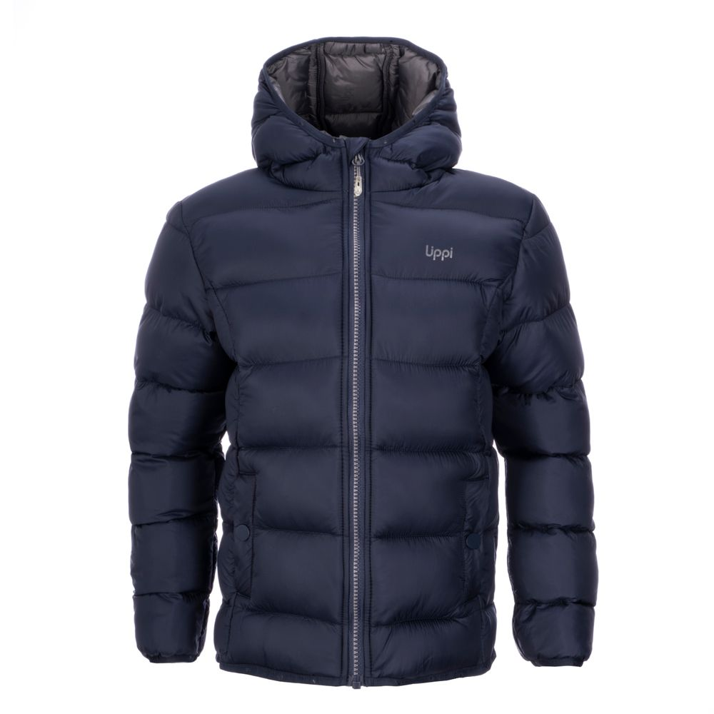 -Invierno-202020-Resagados-Niña-All-Winter-Steam-Pro-Hoody-Jacket-All-Winter-Steam-Pro-Hoody-Jacket-Niña.-Azul.-11