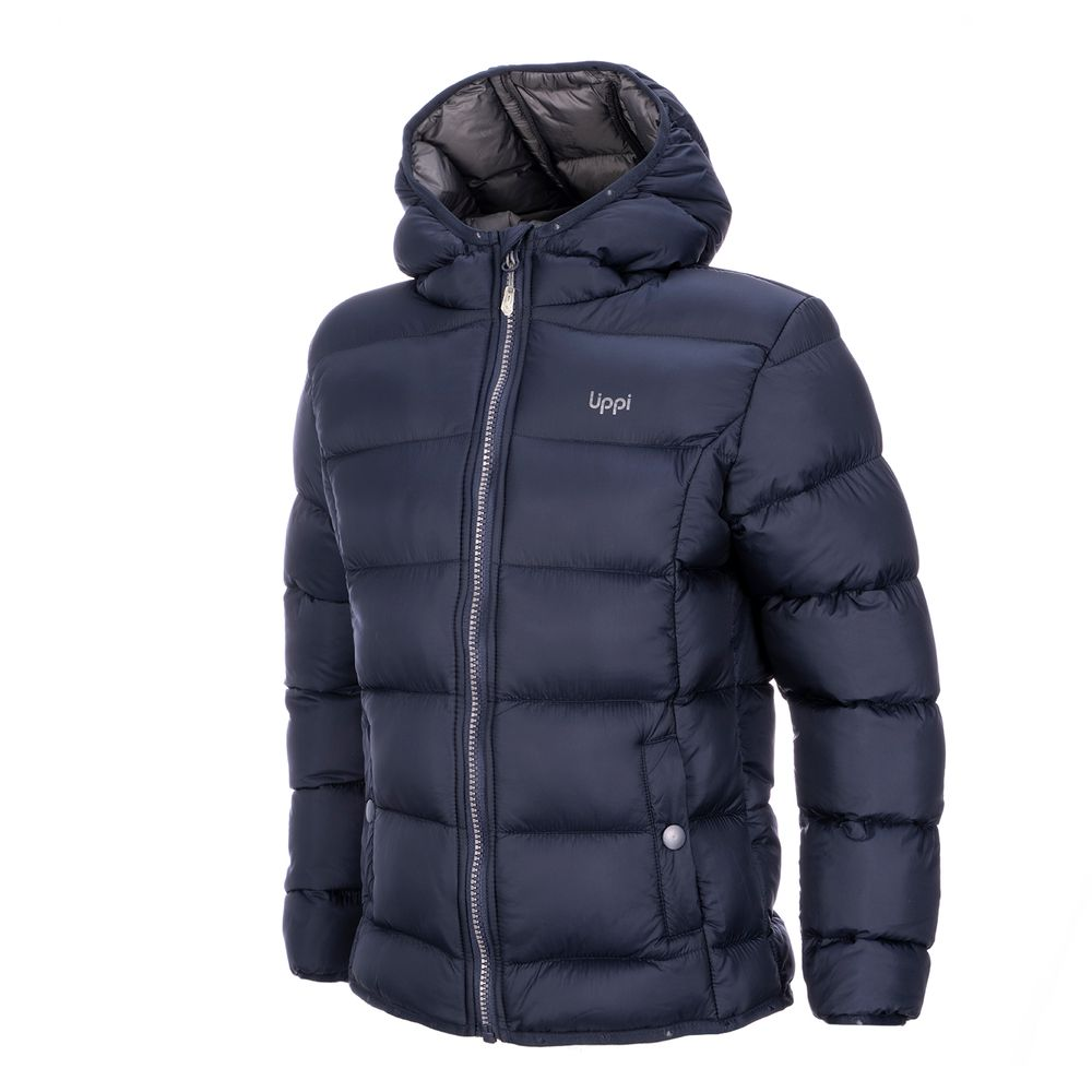 -Invierno-202020-Resagados-Niña-All-Winter-Steam-Pro-Hoody-Jacket-All-Winter-Steam-Pro-Hoody-Jacket-Niña.-Azul.-22