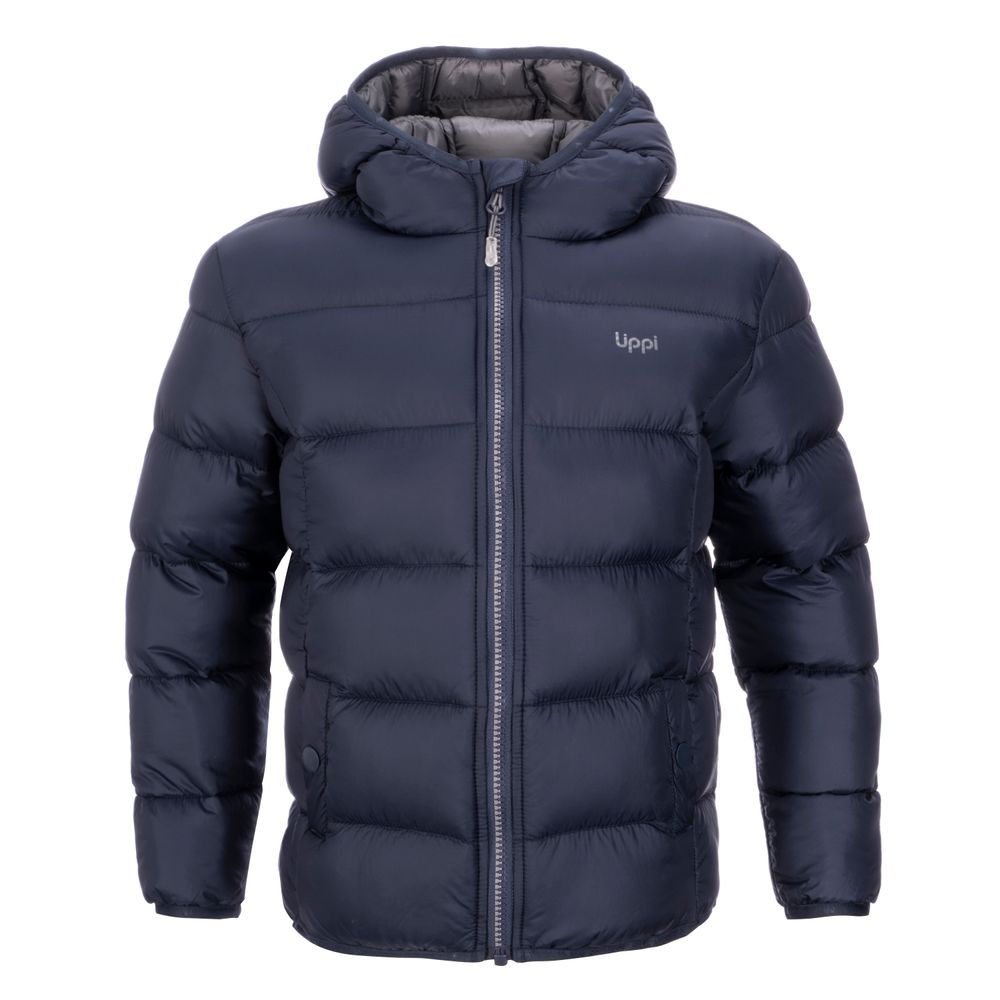 -Invierno-202020-Resagados-Niño-All-Winter-Steam-Pro-Hoody-Jacket-All-Winter-Steam-Pro-Hoody-Jacket-Niño.-Azul.-11