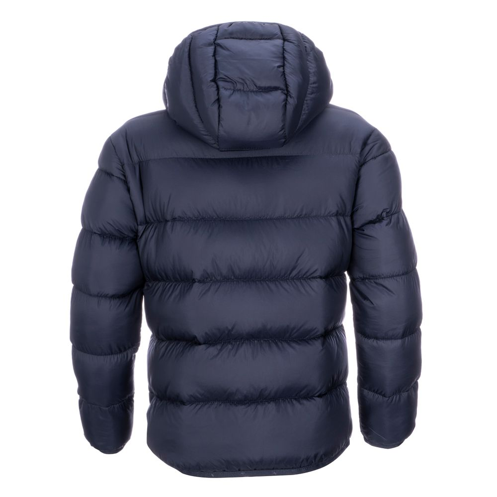 -Invierno-202020-Resagados-Niño-All-Winter-Steam-Pro-Hoody-Jacket-All-Winter-Steam-Pro-Hoody-Jacket-Niño.-Azul.-22