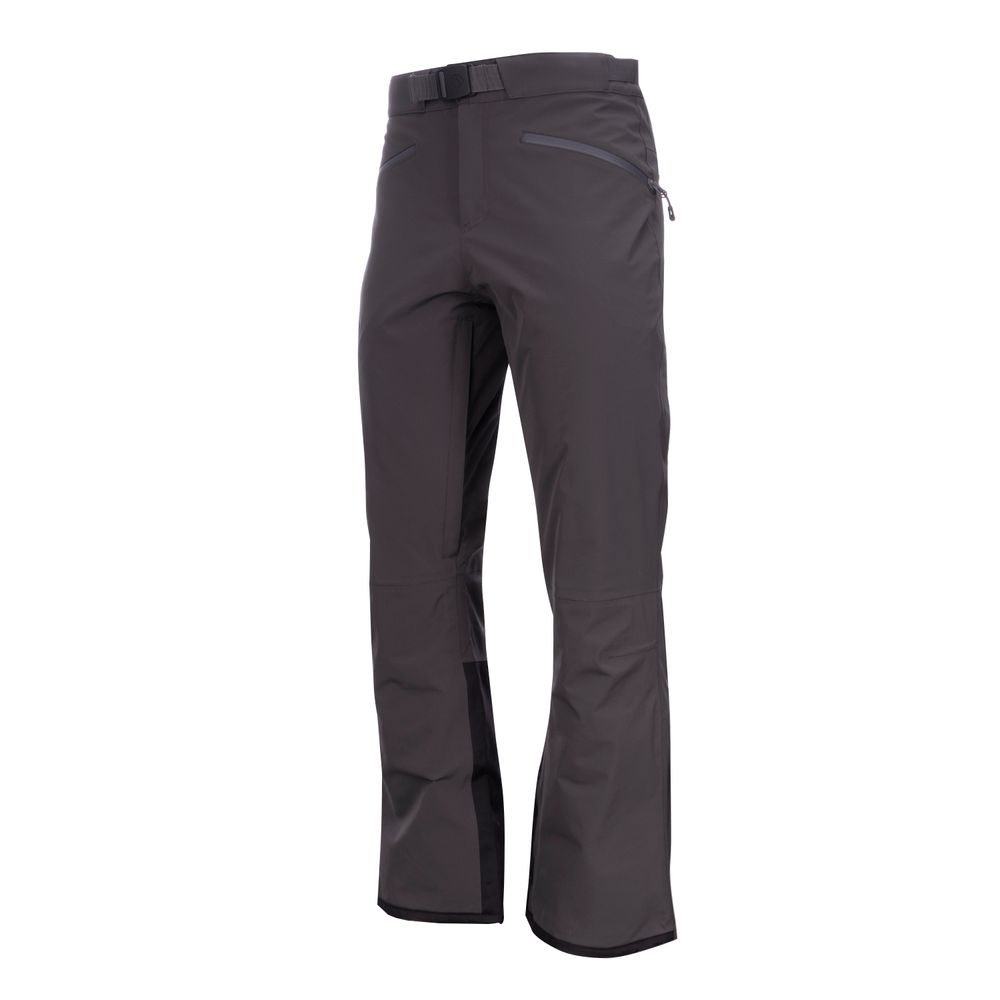 -Invierno-202020-Resagados-Hombre-Andes-B-Dry-Pant-Andes-B-Dry-Pant.-Gris.-11