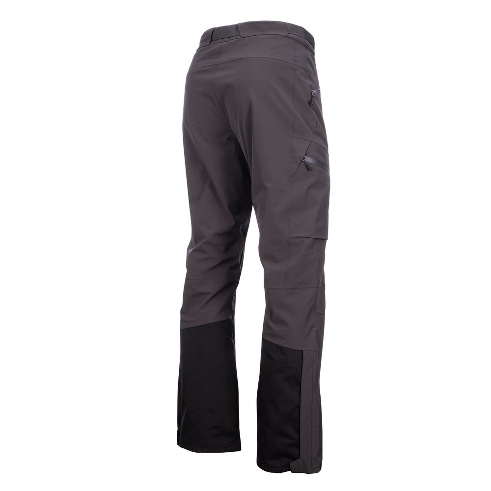 -Invierno-202020-Resagados-Hombre-Andes-B-Dry-Pant-Andes-B-Dry-Pant.-Gris.-22