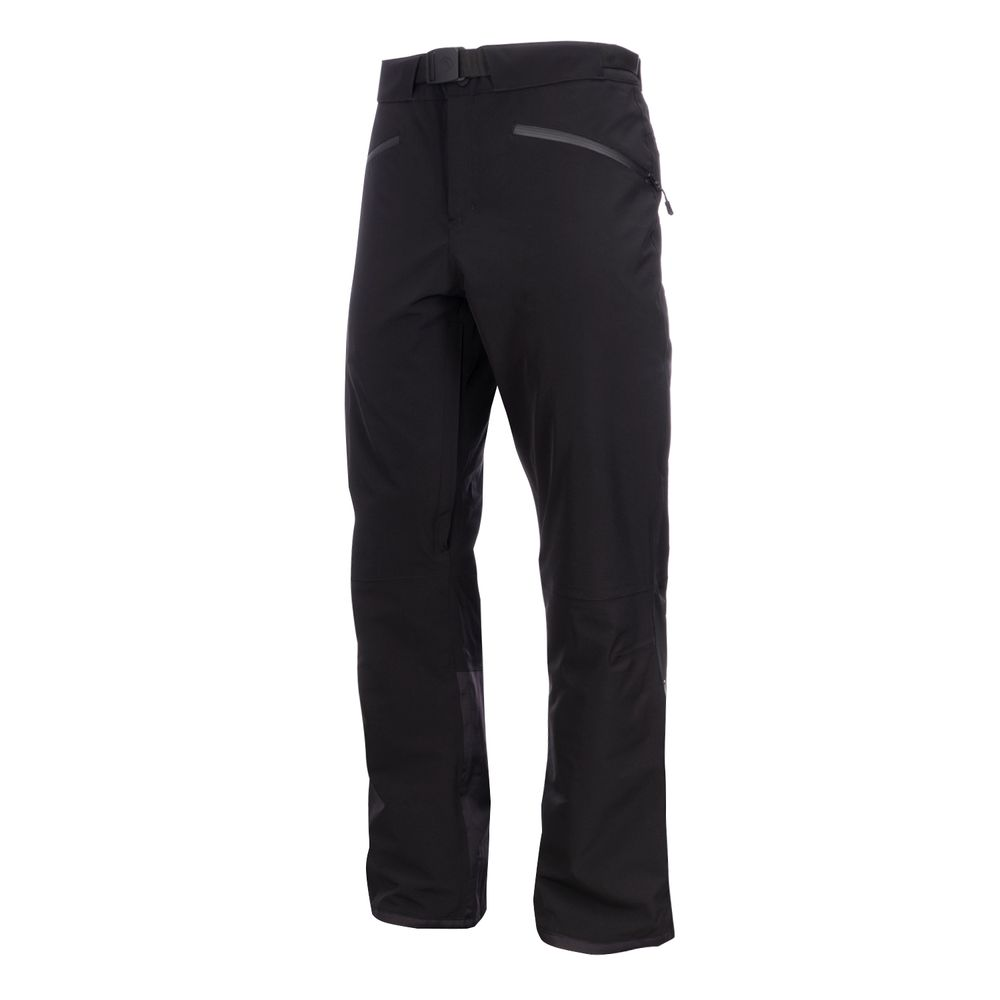 -Invierno-202020-Resagados-Hombre-Andes-B-Dry-Pant-Andes-B-Dry-Pant.-Negro.-11
