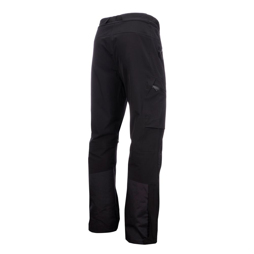 -Invierno-202020-Resagados-Hombre-Andes-B-Dry-Pant-Andes-B-Dry-Pant.-Negro.-22