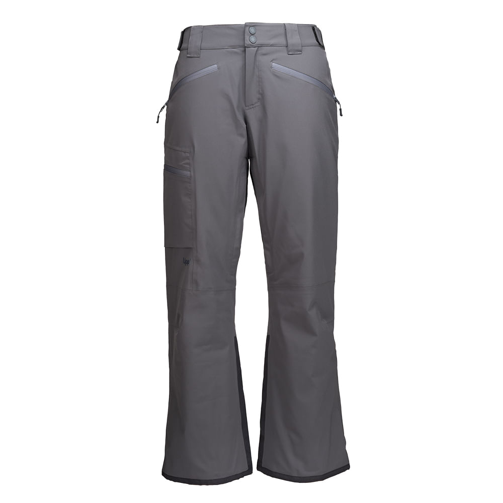 -Invierno-202020-Resagados-Mujer-Andes-B-Dry-Pant-W-Andes-B-Dry-Pant-Gris-Oscuro-11