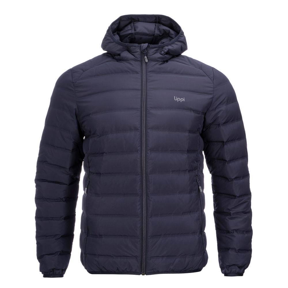 -Invierno-202020-Resagados-Hombre-Aspen-Down-Hoody-Jacket-Aspen-Down-Hoody-Jacket.-Azul.-11