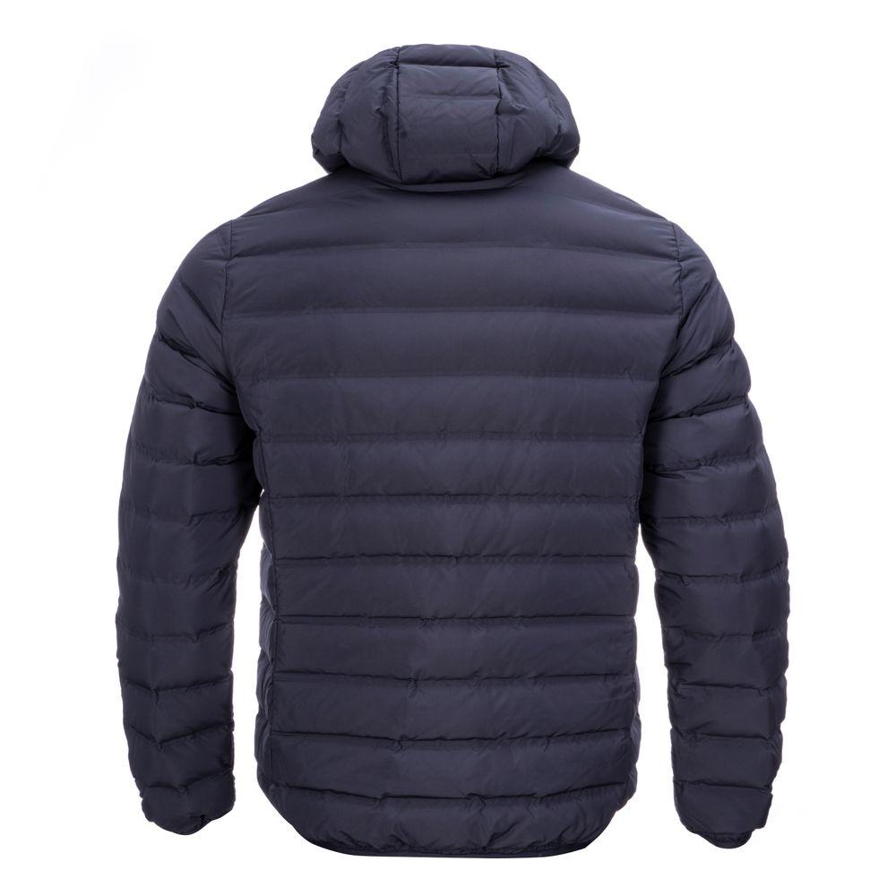 -Invierno-202020-Resagados-Hombre-Aspen-Down-Hoody-Jacket-Aspen-Down-Hoody-Jacket.-Azul.-22