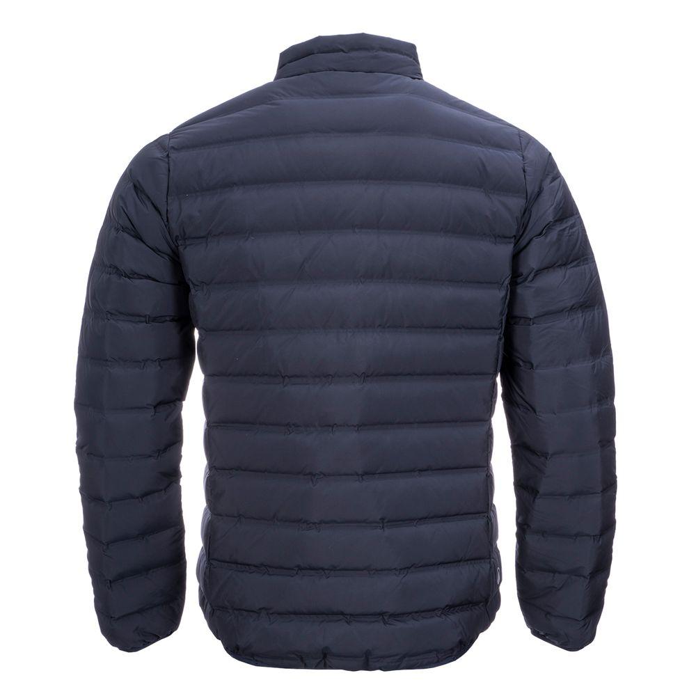 -Invierno-202020-Resagados-Hombre-Aspen-Down-Jacket-Aspen-Down-Jacket.-Azul.-22