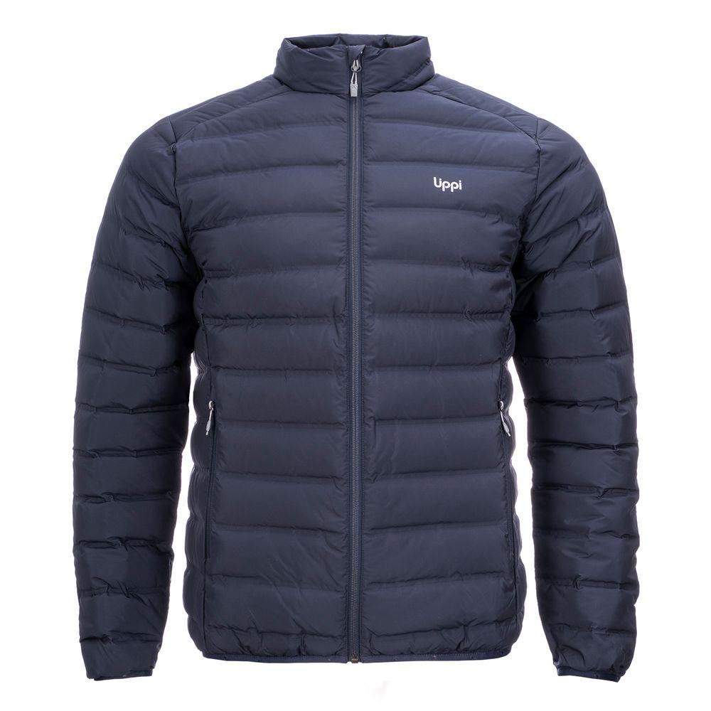 -Invierno-202020-Resagados-Hombre-Aspen-Down-Jacket-Aspen-Down-Jacket.-Azul.-11
