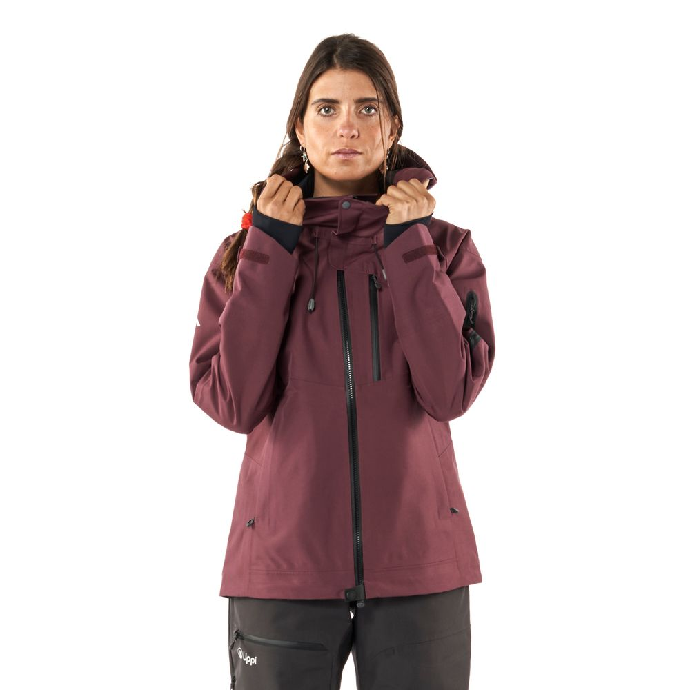 -Invierno-202020-Resagados-20Julio-AW-20-WOMAN-LIPPI-Snow-Raptor-B-Dry-Hoody-Jacket-BURDEO-Snow-Raptor-B-Dry-Hoody-Jacket.-Burdeo.-22