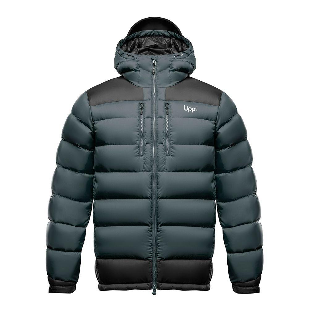 -Invierno-202020-Resagados-20Julio-AW-20-HOMBRE-LIPPI-Annapurna-Down-Hoody-Jacket-VERDE-OSCURO-Annapurna-Down-Hoody-Jacket.-Verde-Oscuro.-11