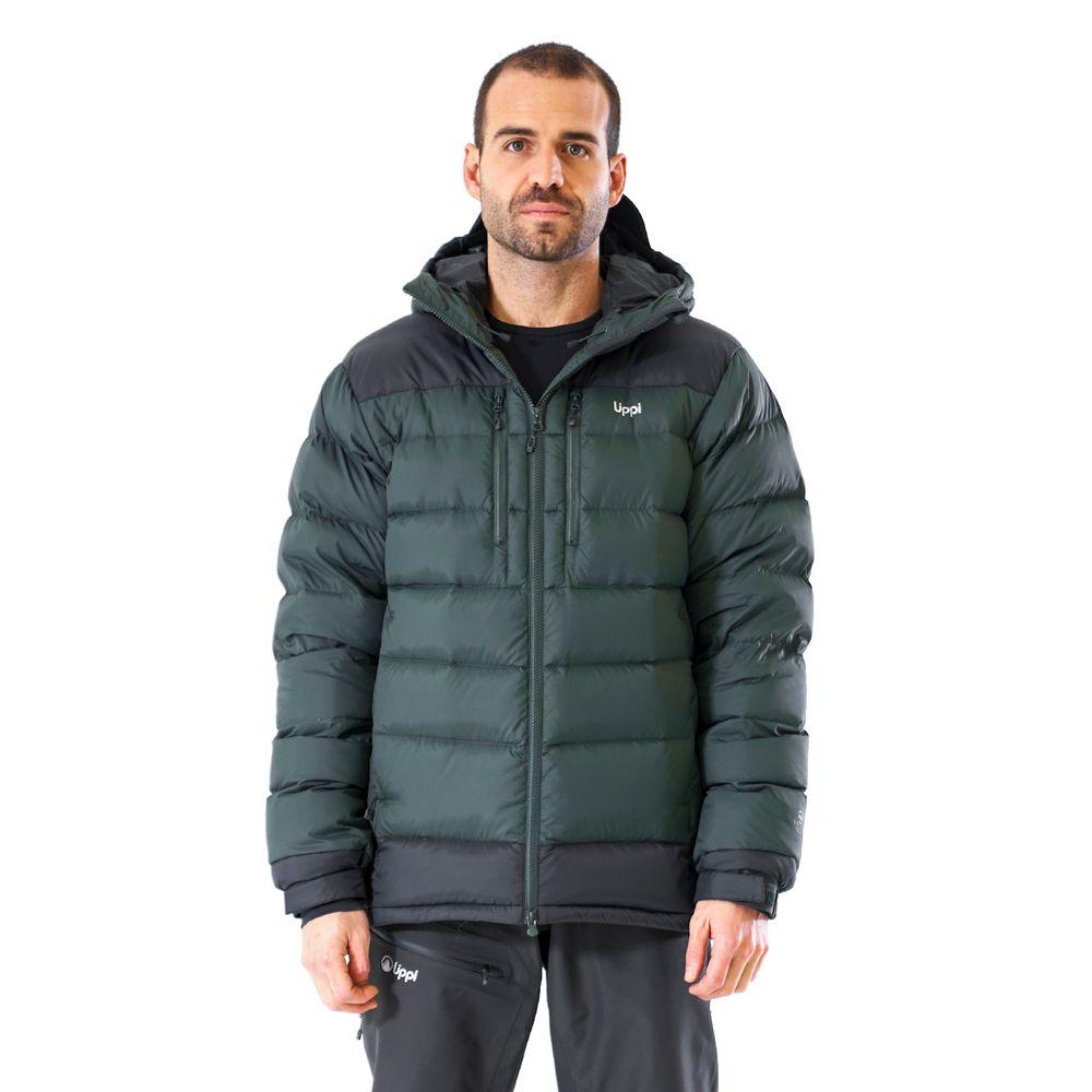 -Invierno-202020-Resagados-20Julio-AW-20-HOMBRE-LIPPI-Annapurna-Down-Hoody-Jacket-VERDE-OSCURO-Annapurna-Down-Hoody-Jacket.-Verde-Oscuro.-22