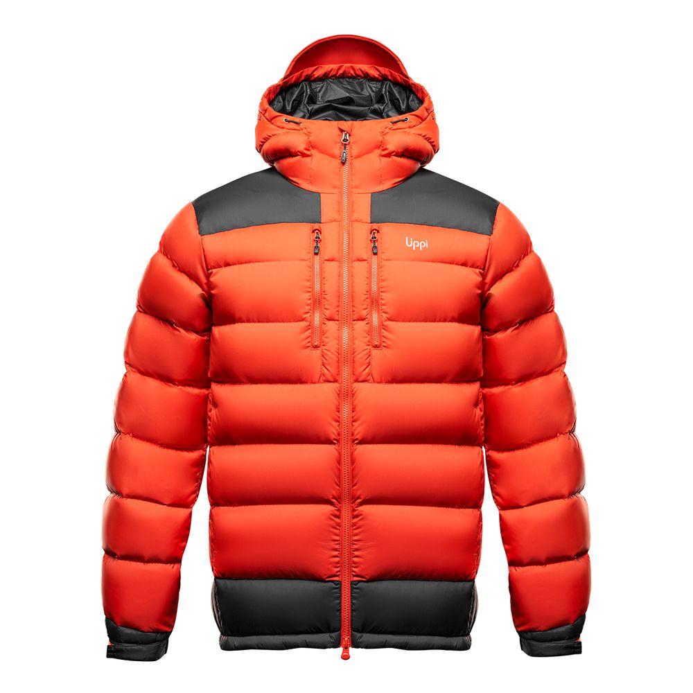 -Invierno-202020-Resagados-20Julio-AW-20-HOMBRE-LIPPI-Annapurna-Down-Hoody-Jacket-ROJO-TOMATE-Annapurna-Down-Hoody-Jacket.-Rojo-Tomate.-11