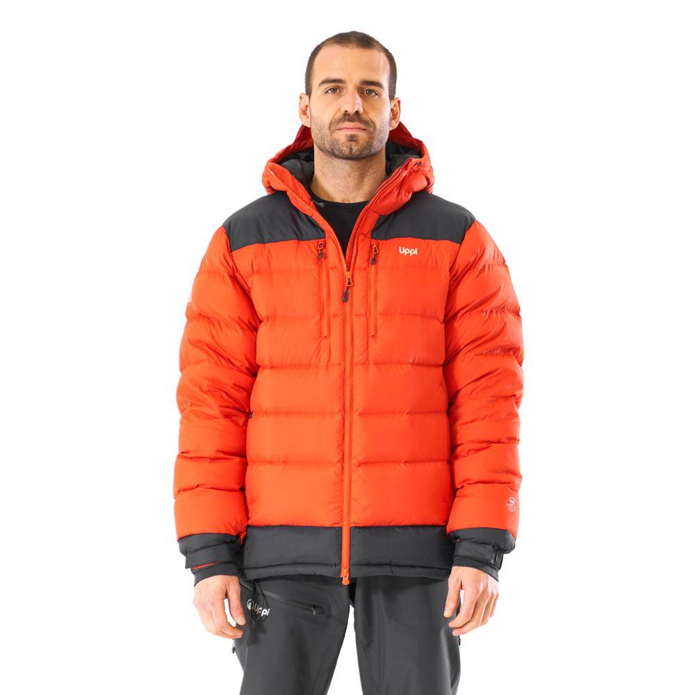 -Invierno-202020-Resagados-20Julio-AW-20-HOMBRE-LIPPI-Annapurna-Down-Hoody-Jacket-ROJO-TOMATE-Annapurna-Down-Hoody-Jacket.-Rojo-Tomate.-22