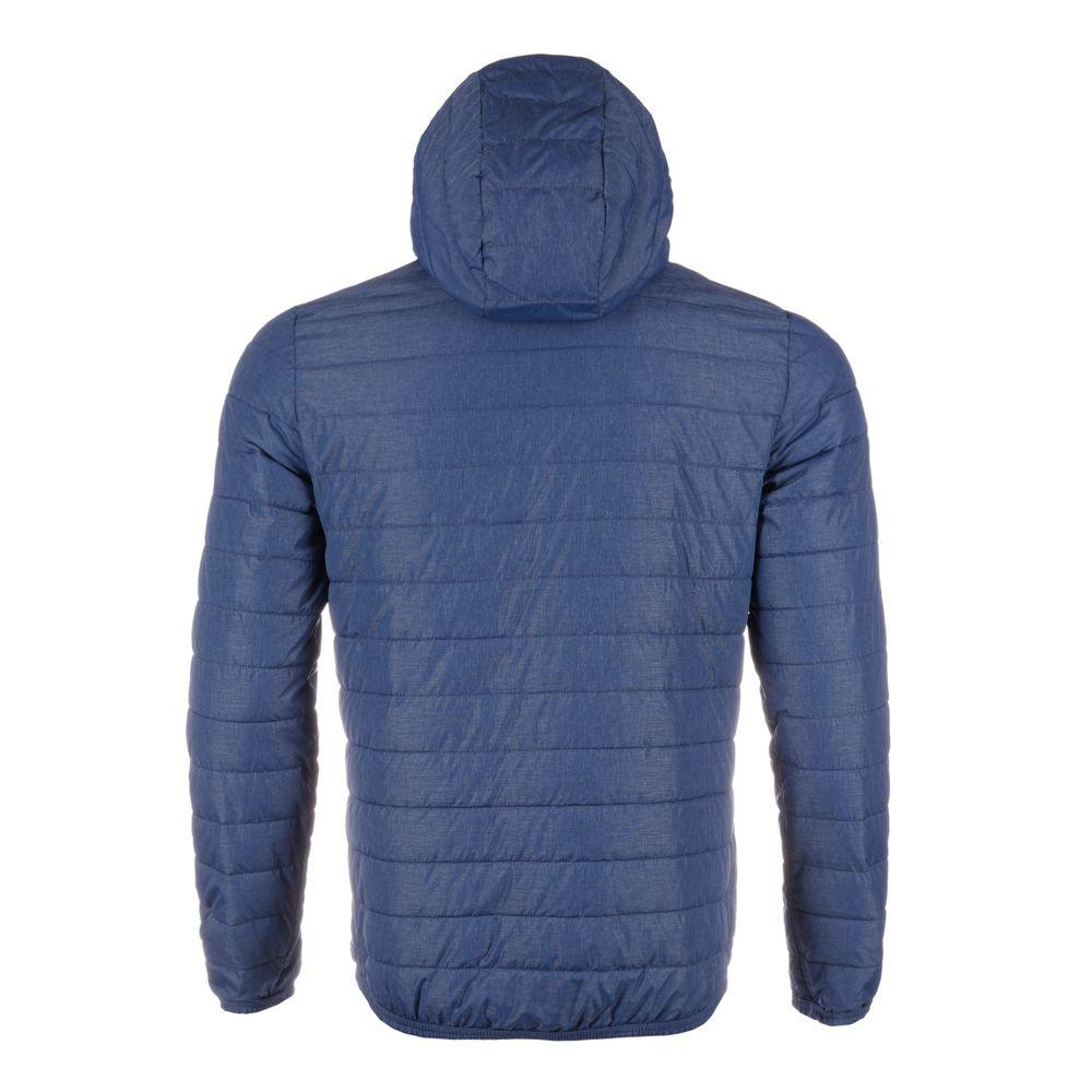 -Invierno-202020-Resagados-Hombre-Change-2-Side-Steam-Pro-Hoody-Jacket-M-Change-2-Side-Steam-Pro-Hoody-Jacket.-Azul-Noche.-22
