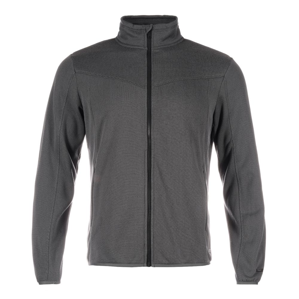 -Invierno-202020-Resagados-Hombre-Symmetric-Therm-Pro-Jacket-M-Symmetric-Therm-Pro-Jacket.-Melange-Gris.-11