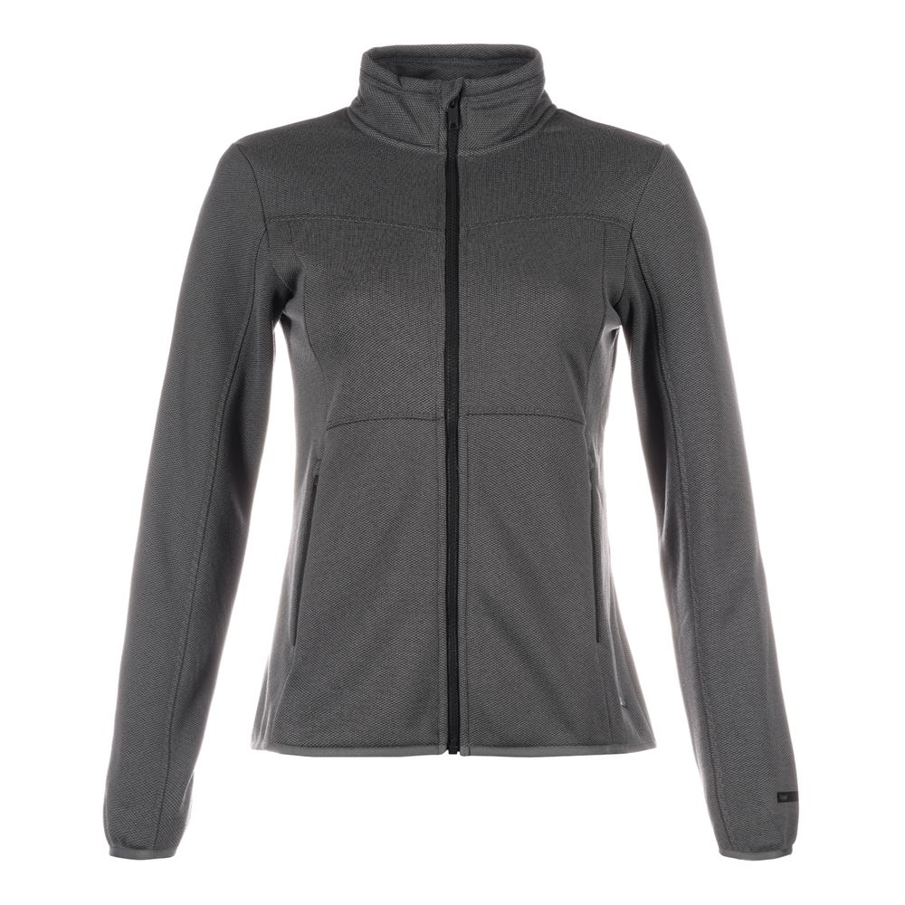 -Invierno-202020-Resagados-Mujer-Symmetric-Therm-Pro-Jacket-W-Symmetric-Therm-Pro-Jacket.-Melange-Gris.-11