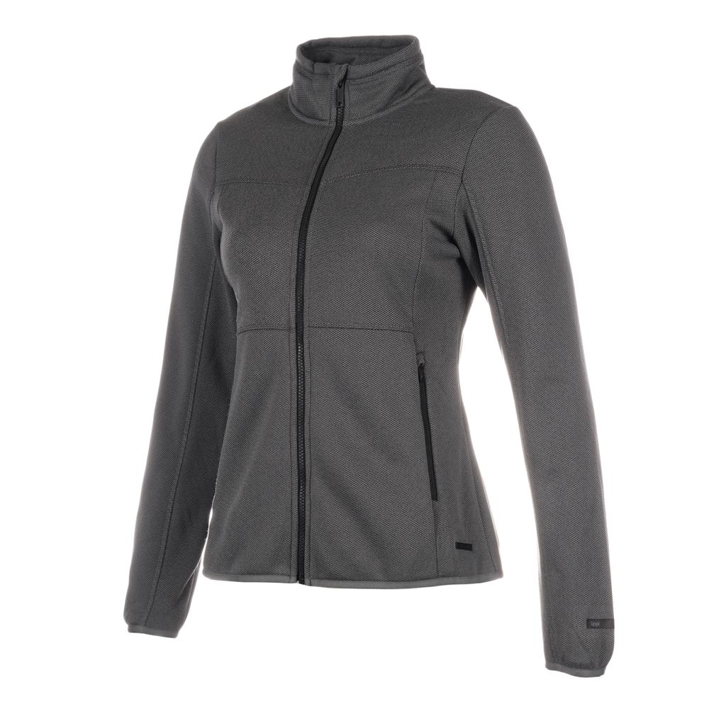 -Invierno-202020-Resagados-Mujer-Symmetric-Therm-Pro-Jacket-W-Symmetric-Therm-Pro-Jacket.-Melange-Gris.-22