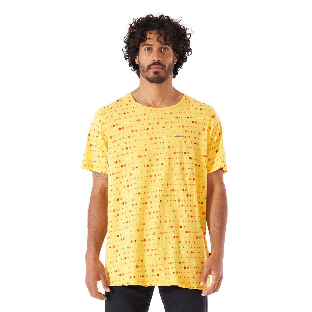 Hombre-Sol-Amarillo-Sol.-Amarillo.-22