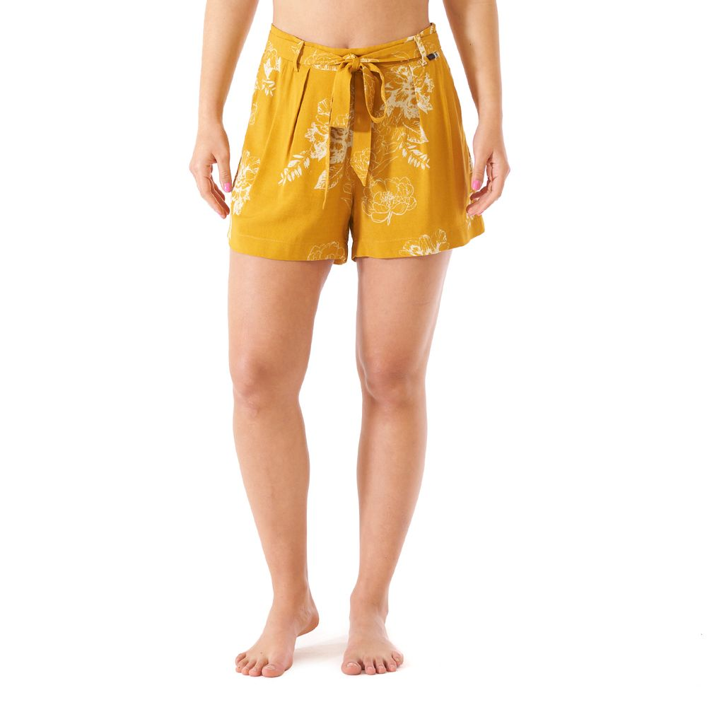 Mujer-Short-iza-Amarillo-Short-iza.-Amarillo.-22