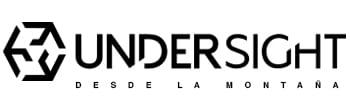 Logo Undersight